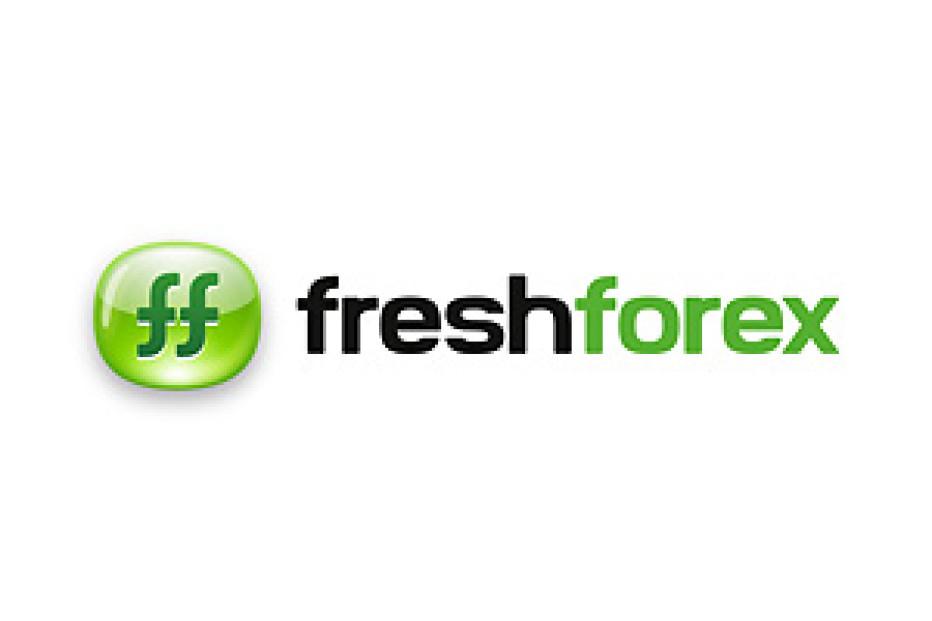 Отзывы о freshforex форум график цен на нефть марки брент
