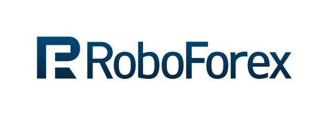 Робофорекс 26.03.2012 forex net pk branch