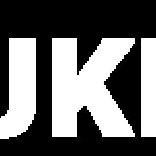 Ukrfx.pro