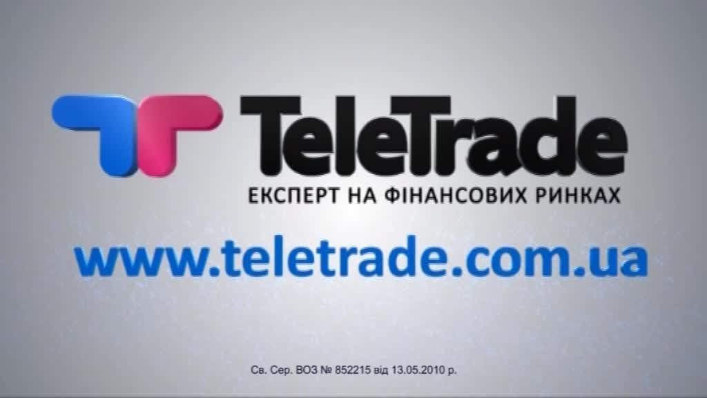 1380700418_teletrade_6