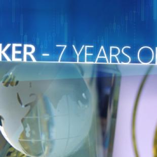 MFX Broker (ex-MasterForex)