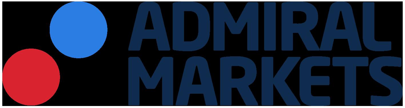 AM_Logo_1417x378_new