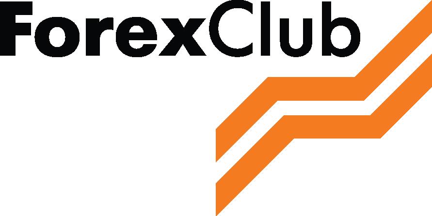 forex_logo2
