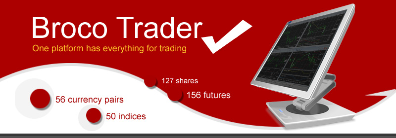 slide.broco-trader.02.en
