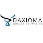 broker-daxioma_thumb