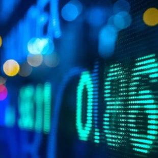 Icon Investing