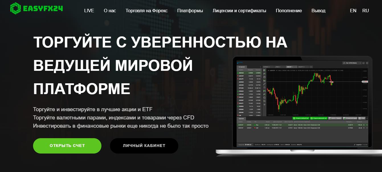 screenshot-easyfx24-com-2020-02-04-12_25_18