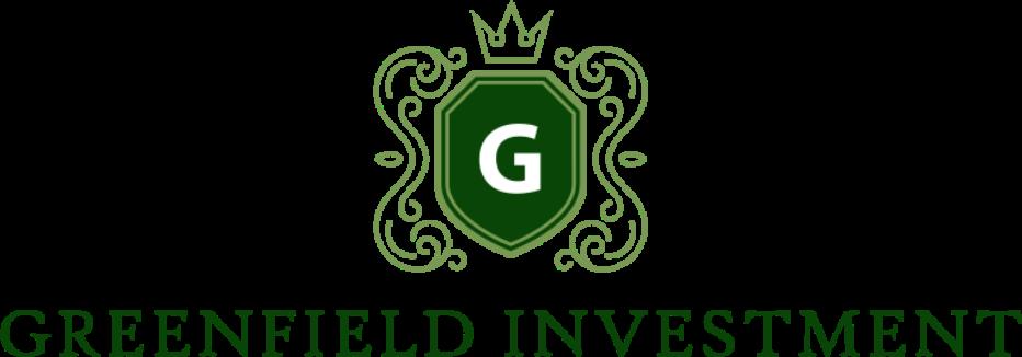 Гринфилд Инвестмент